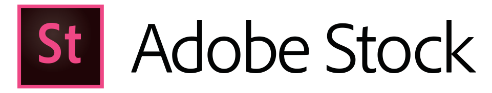 AdobeStock_logo@2